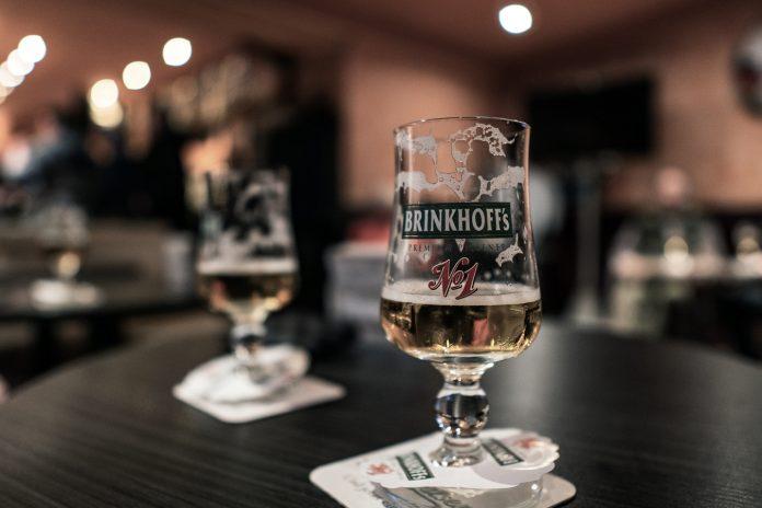 Bierbranche in Not, Zukunftsängste, Brauereien im Lockdown während der Corona-Pandemie, Wine.Life.Magazin
