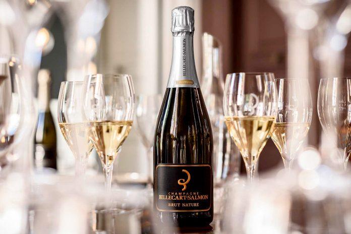 Champagner Brut Nature – ein neuer Trend?