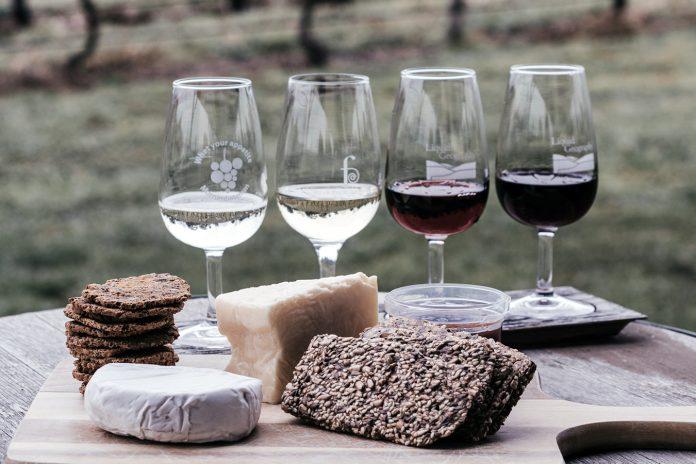 Wine.Life.Magazin – Traumpaar Rotwein und Käse als Prävention bei Alzheimer