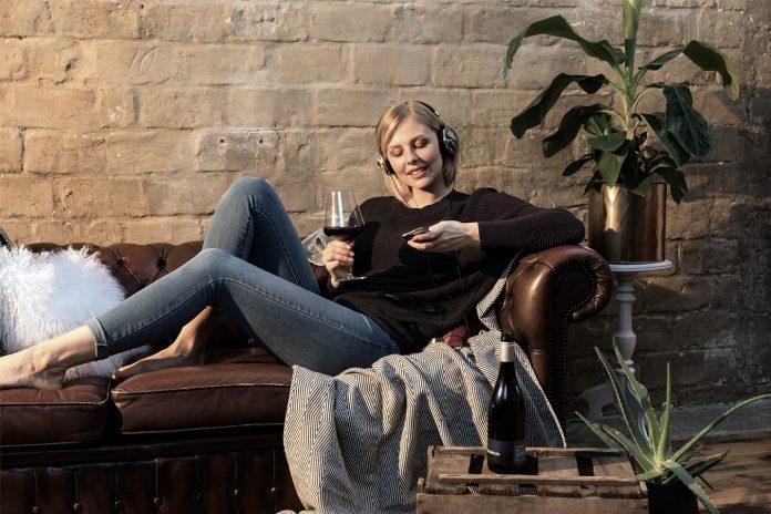 Wine.Life.Magazin – Deutsche steigern ihren Weinkonsum