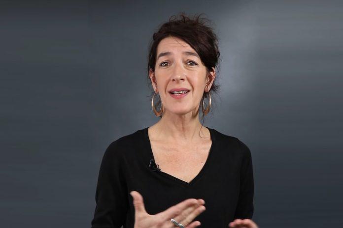 Valerie Murat - Winzertochter verurteilt