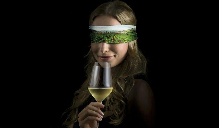 Weinviertler Gaumenspiel mit neuer Auflage