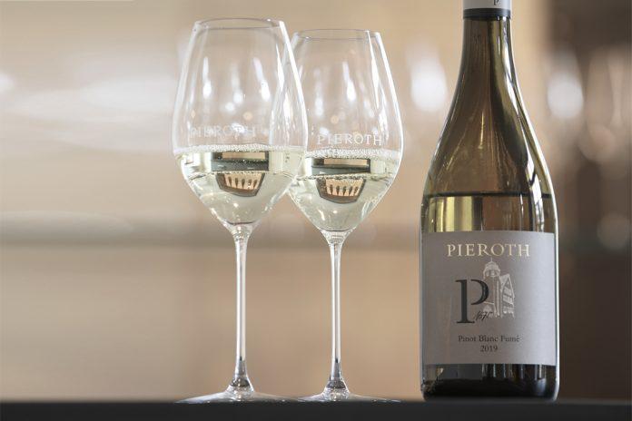 Pieroth Wein AG