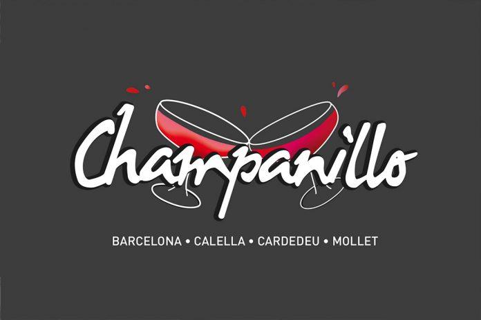 Champanillo