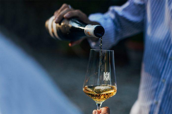 VDP Neue Weinverordnung Großes Gewächs Erstes Gewächs