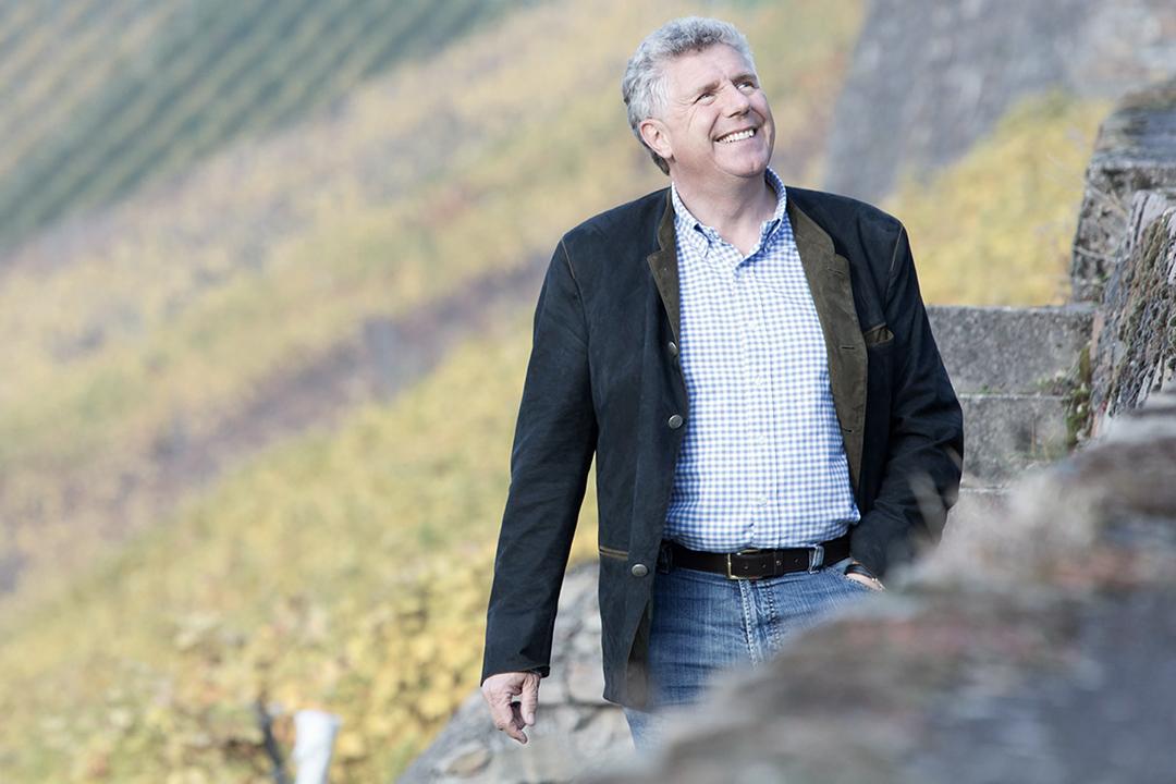 Weingüter Wegeler