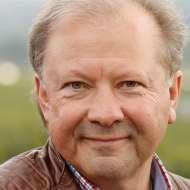 Wolfgang Junglas